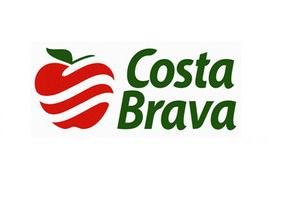 Costa Brava Fruits